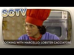 """Tony Rosato, Cast Member of """"SNL"""" and """"SCTV,"""" Dead at 62 ..."""