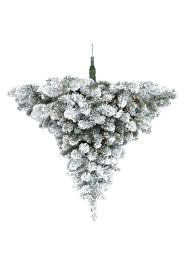 Новогодний <b>декор</b> и украшения - КапиталЪ