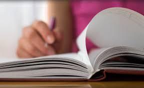 Math Coursework Help   The Best Help Online   Coursework Help Coursework Help
