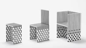 carbon fiber tape furniture carbon fiber tape furniture