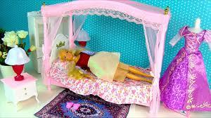 Мультик Барби Служанка в Королевской Постели <b>Куклы</b> Сказка ...