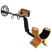 Ultramind <b>Underground</b> Search <b>Metal Detector</b>, <b>MD-6250</b>, Rs 28000 ...