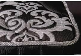 <b>Матрас BeautySon</b> Comfort S2400 – купите премиум <b>матрас</b> с ...