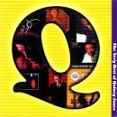 Best of Quincy Jones [Universal Japan]