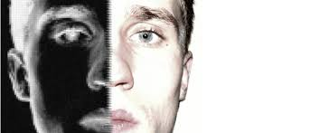 Risultati immagini per disturbo della personalità schizoide