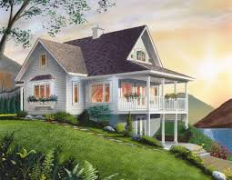 Small Lake Cottage House Plans Economical Small Cottage House    Small Lake Cottage House Plans Economical Small Cottage House Plans