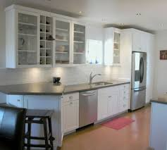 kitchen cabinet accent lighting cabinet accent lighting