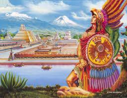 「Tenochtitlan」の画像検索結果