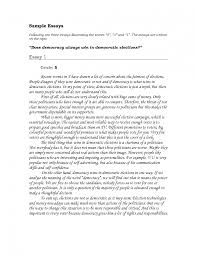 certified professional resume writers uk cipanewsletter resume writers uk