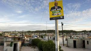 is south africa the most unequal society in the world opinion townships such as khayelitsha illustrate the level the dire level of poverty many citizens endure