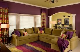 Texture Paints For Living Room Color Combination For Living Room Furniture Yes Yes Go