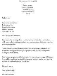 Cover letter examples  template  samples  covering letters  CV     My Crypto money