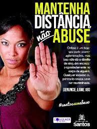 Resultado de imagem para contra abuso no metro