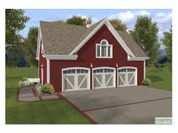 Beautiful Carriage House Garage Plans   Victorian Carriage House    Beautiful Carriage House Garage Plans   Victorian Carriage House Garage Plans