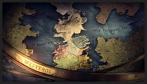 1000 images about fantasy maps on pinterest map of westeros atlantis and maps braavos map game thrones