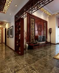 asian living room living room admirable chinese style living room design inspiration asian living room furniture