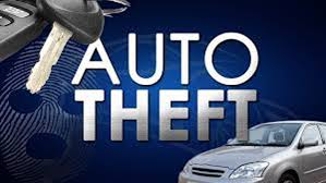 Image result for auto theft graphic