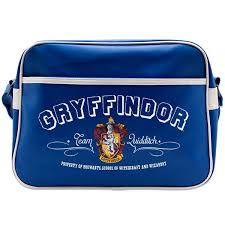 Купить <b>Сумка</b> ABYStyle Harry Potter: Gryffindor в каталоге ...