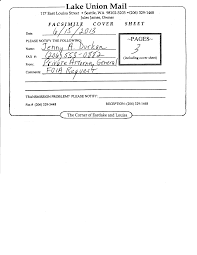 index of cc nagy durkan fax cover sheet 2013 06 15 2 gif