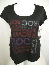 <b>Rocawear одежда</b> для женский - огромный выбор по лучшим ...