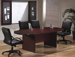 cheap office furniture cheap office tables