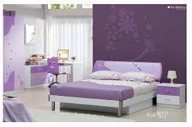kids bedroom furniture 923 china children bedroom furniture