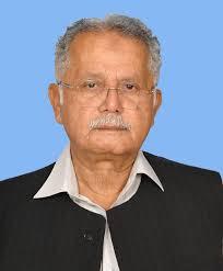 Sardar Muhammad Amjad Farooq Khan Khosa. NA-171 D.G khan-I · Join Facebook Campaign | Tweet For Me - 01071313726672921457805079-photo-of-Sardar%2520Muhammad%2520Amjad%2520Farooq%2520Khan%2520Khosa