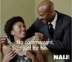 Reasons Nigerian Ladies Can     t Stop Dating Married Men   Latest     AmeboGuru