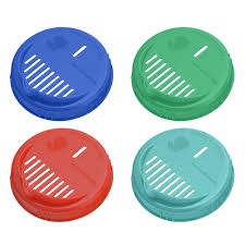 <b>Крышка</b> для <b>слива</b> винтовая, диаметр 100 мм | Купить с ...