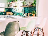 Наш Дом: лучшие изображения (695) | Дом, Интерьер и Дизайн