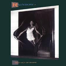 <b>Rainbow</b> - <b>Bent Out</b> of Shape - Reviews - Encyclopaedia Metallum ...