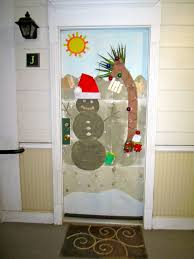 office door decorations for christmas home interior design decoration ideas children amazing throughout decorating interior awesome inspirational office pictures full size