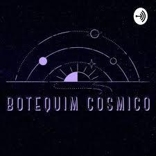 Botequim Cósmico