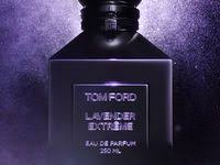 Perfume: лучшие изображения (56) в 2020 г. | Духи, Косметика и ...