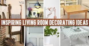1000 ideas about wood wall amazing do it yourself living room decor amazing living room decorating ideas glamorous decorated