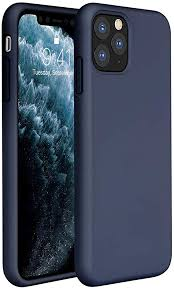 Miracase Liquid Silicone Case Compatible with ... - Amazon.com