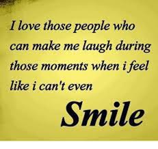 I love those people... #Quotes #Daily #Famous #Inspiration ...