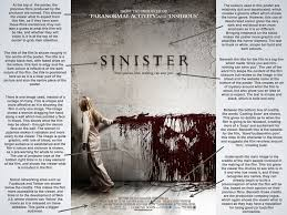 horror film essays best custom written essays from per page nickwilsona2media pot com
