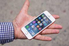 Купить мобильный телефон, смартфон Apple, Samsung, Sony в ...