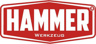 <b>Набор бит Hammer</b> Flex 203-902 PB No2 - Hammer Werkzeug S.R.O.