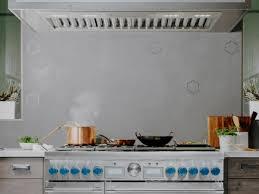 Thermador: Beyond Luxury <b>Kitchen</b> Appliances