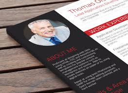 executive in red modern cv design   resume bakerexecutive in red – the professional resume