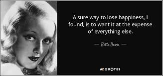 TOP 25 QUOTES BY BETTE DAVIS (of 133) | A-Z Quotes via Relatably.com