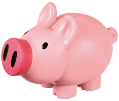 <b>Свинья копилка</b> купить в России. Выбрать недорого из 55 ...