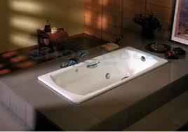 <b>Стальная ванна 170х75</b> Roca Swing 2201E0000