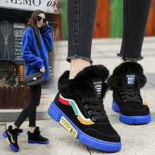 Brand <b>Sneaker Women</b> reviews – Online shopping and reviews for ...