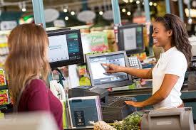 6 Best <b>Grocery</b> Store <b>POS System</b> 2019