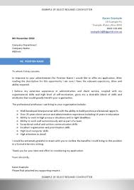 it cover letter length cover letter for help desk administrator it cover letter length
