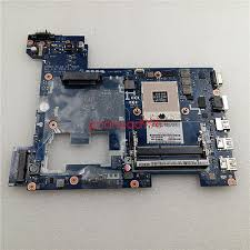 <b>For Lenovo G580</b> laptop motherboard LA-7982P <b>11S90001508</b> ...