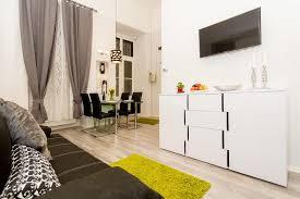 Апартаменты/квартира Riverside <b>Home</b> (Венгрия Будапешт ...